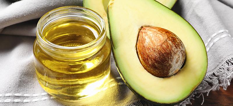 Avocado oil for hair - MKexpress.net