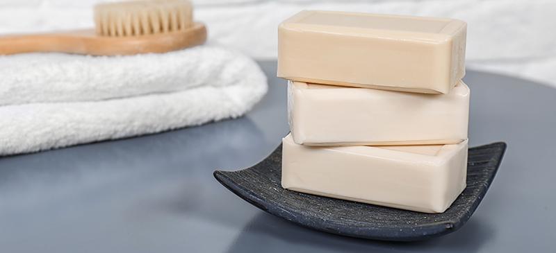 Castile soap - MKexpress.net