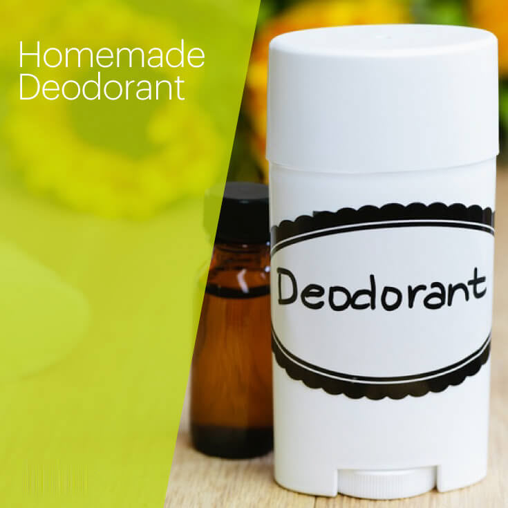 Deodorant Article Meme - MKexpress.net