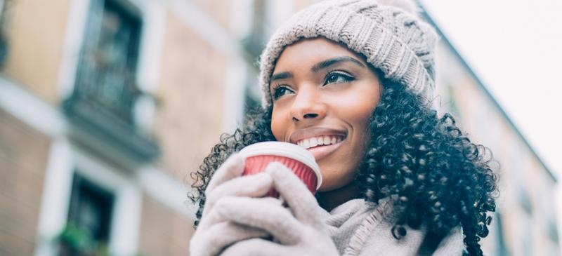 Winter skin - MKexpress.net