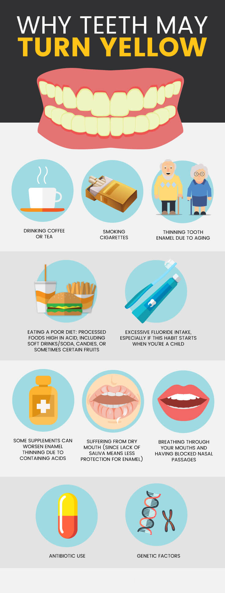 6-ways-to-naturally-whiten-your-teeth - MKexpress.net