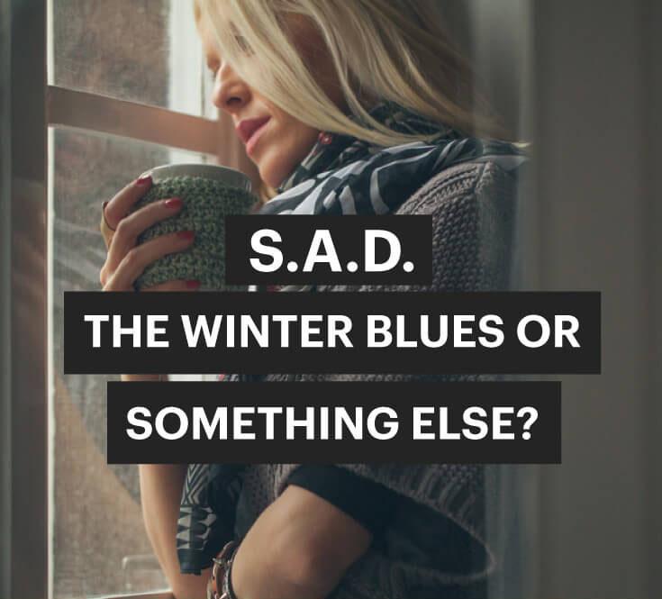 Seasonal affective disorder - MKexpress.net