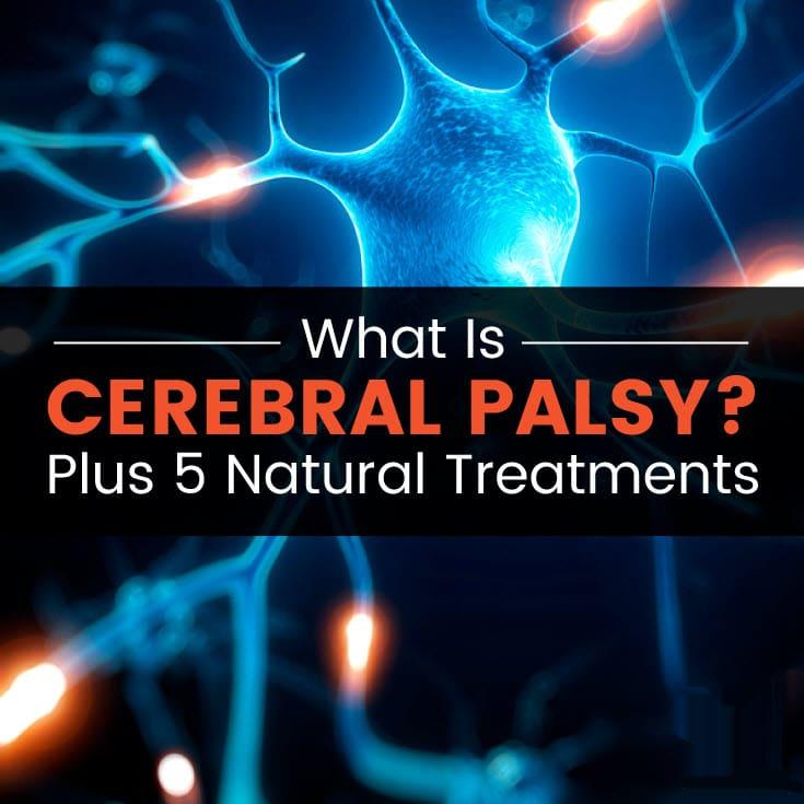 Cerebral Palsy Life Expectancy