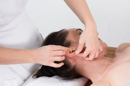 Acupressure ear - MKexpress.net