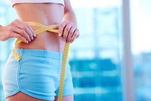aloe vera aids weight loss