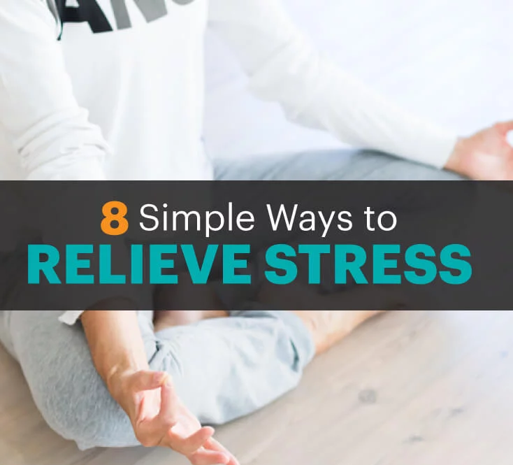 Stress relievers - MKexpress.net