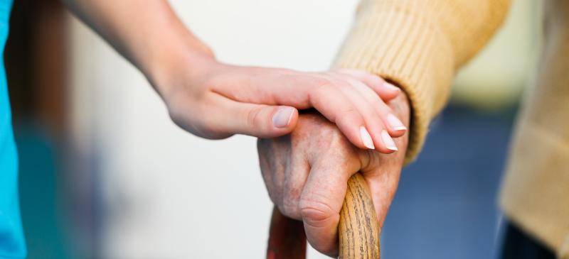 Alzheimer's Natural Treatment