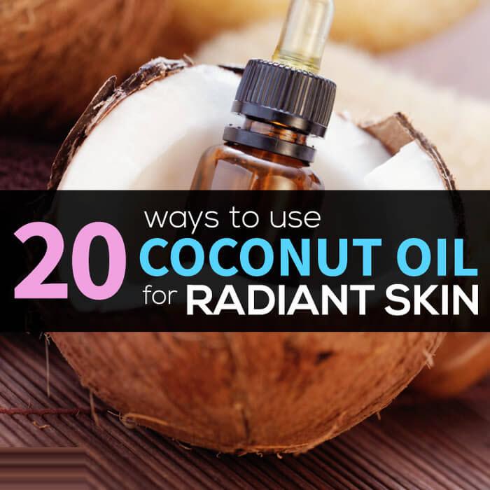 coconut oil - MKexpress.net