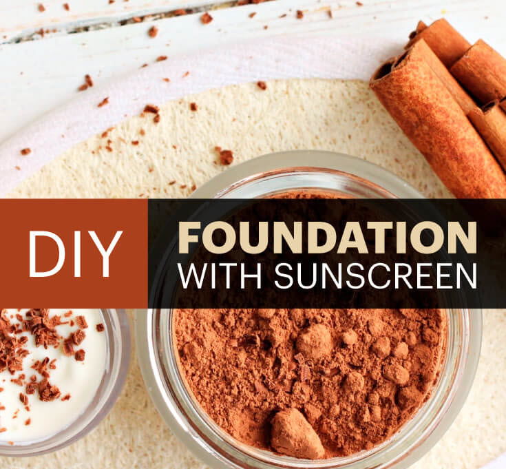 diy-foundation-makeup-with-sunscreen