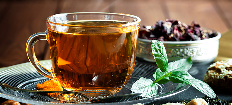Essiac tea - MKexpress.net