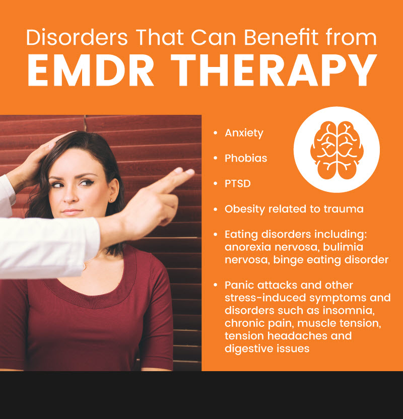 EMDR therapy uses - MKexpress.net