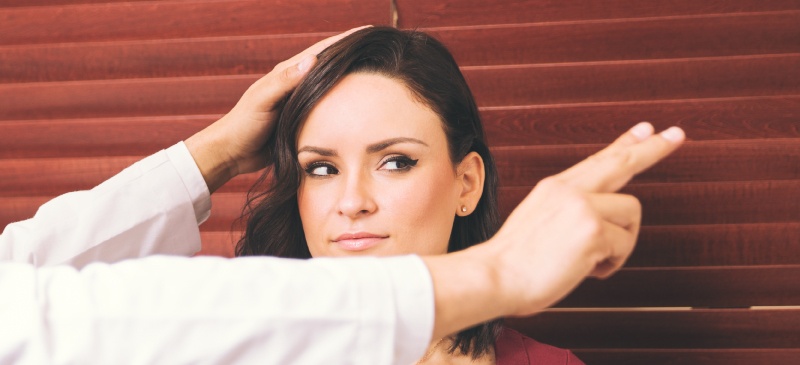 EMDR therapy - MKexpress.net