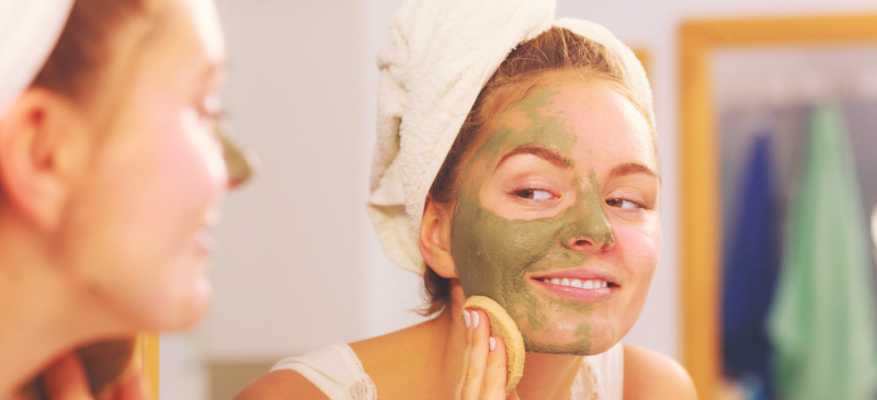 Holistic skincare - MKexpress.net