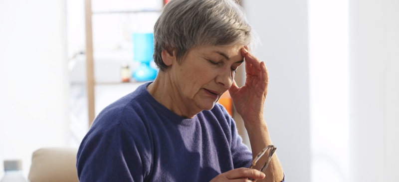 Hypotension Causes