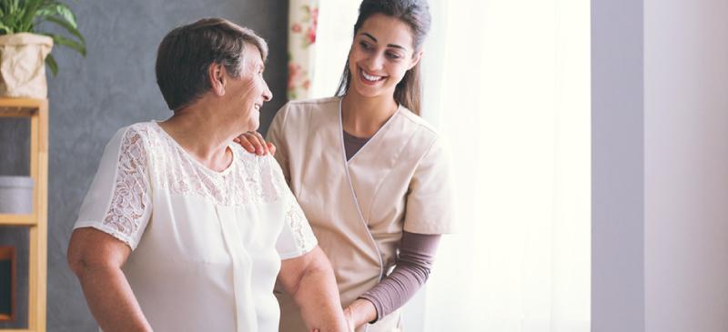 Is Parkinson's disease