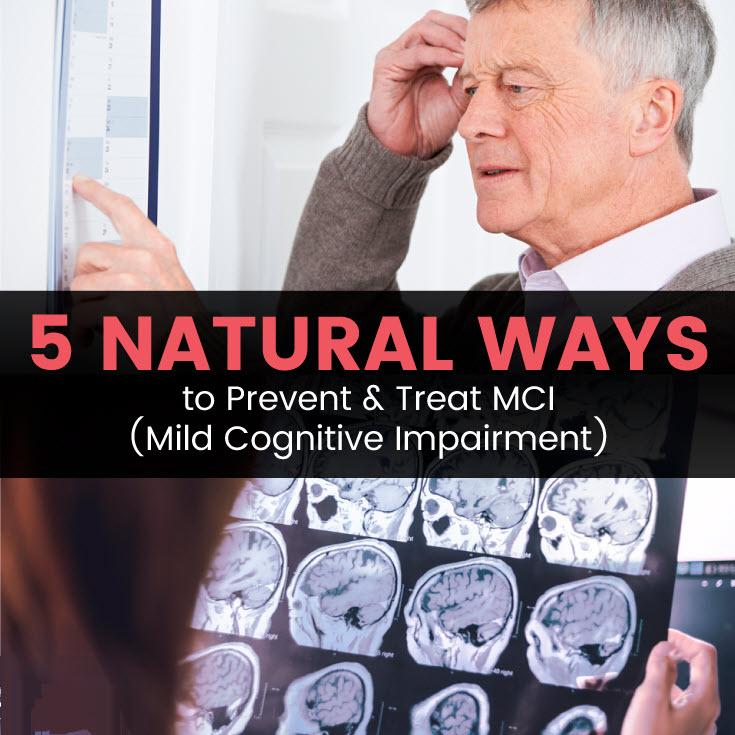 MCI (mild cognitive impairment) - MKexpress.net