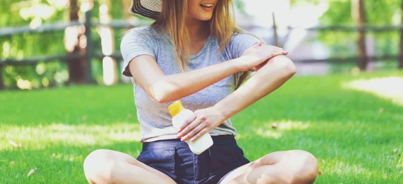 2018 best sunscreens - MKexpress.net