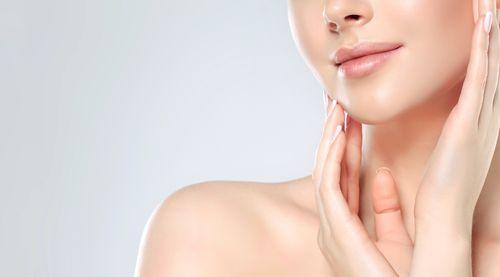 Kiwi-skin-health