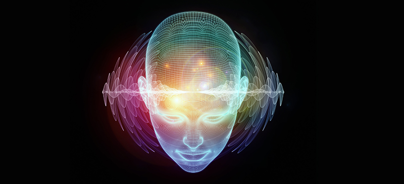 Transcranial magnetic stimulation - MKexpress.net