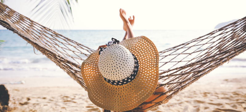 Vacation health benefits - MKexpress.net