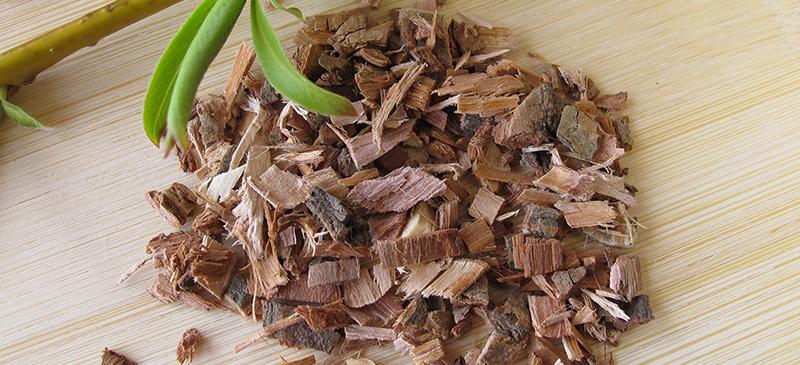 White willow bark - MKexpress.net