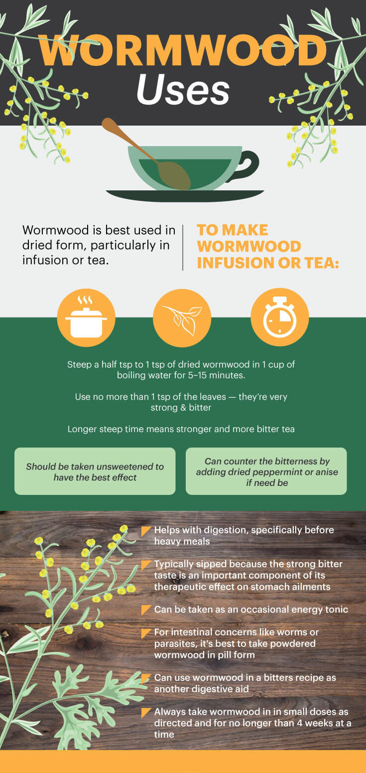 wormwood-the-parasite-killing-cancer-fighting-super-herb-2