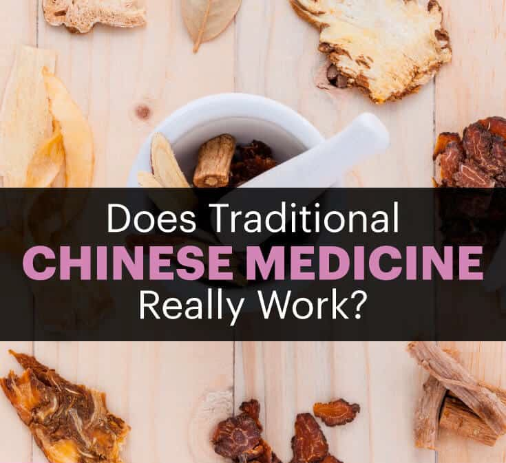 Traditional Chinese Medicine - MKexpress.net