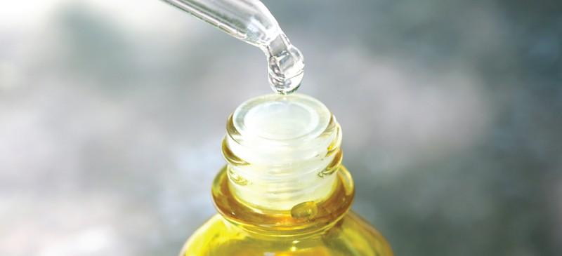 Mineral oil - MKexpress.net