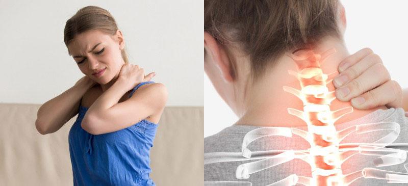 Fibromyositis