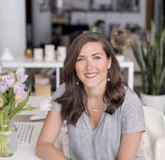 Kate Kordsmeier