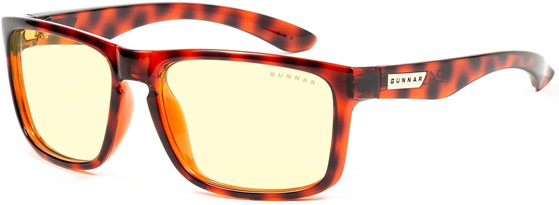Gunnar Blue light glasses