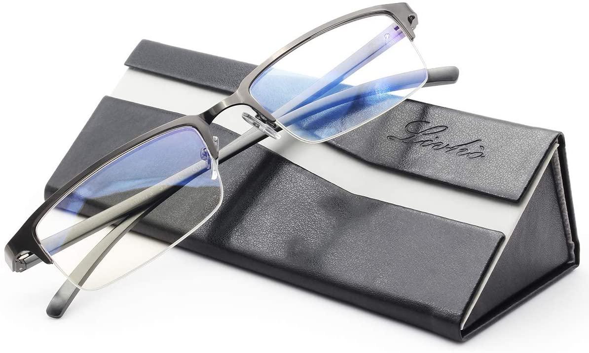 Livho glasses