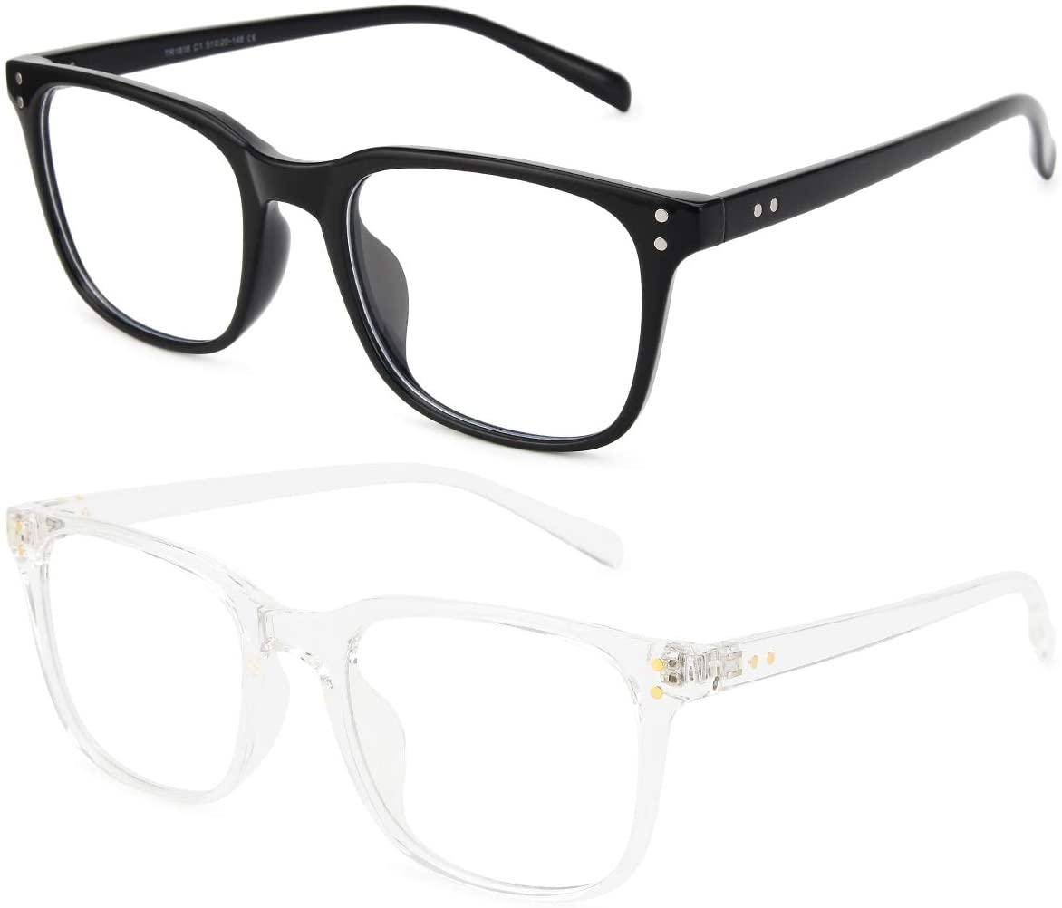 Blue Light Glasses Livho
