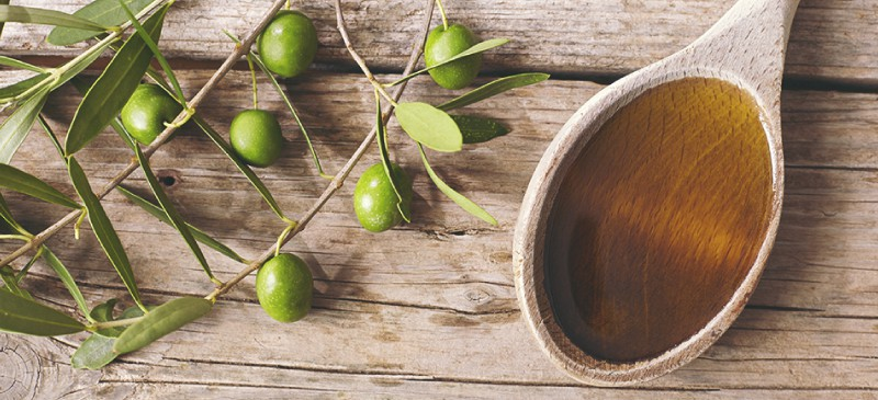 Olive Oil Benefits To Your Health