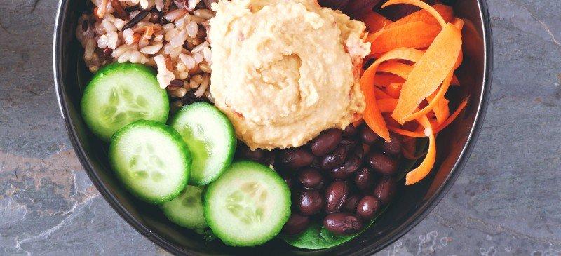 Mediterranean diet - MKexpress.net