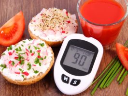 Hypoglycemia Vs Hyperglycemia