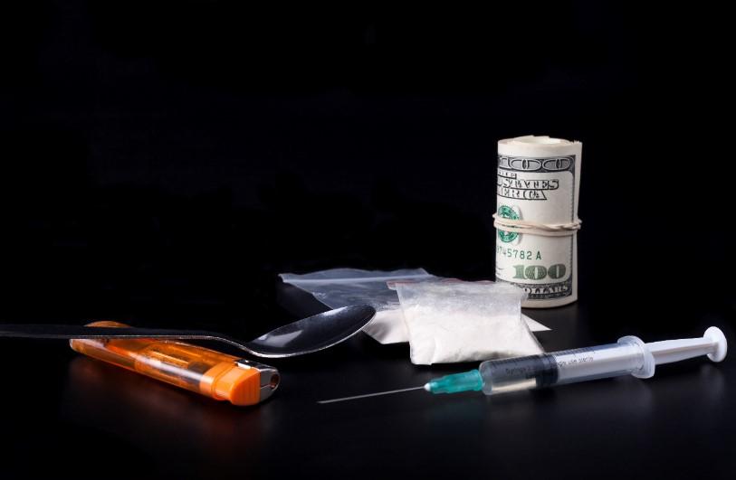 Methamphetamine Treatment
